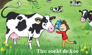 Tim-zoekt-de-koe-2