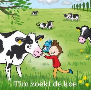 Tim-zoekt-de-koe