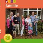 De kijkdoos 149 - Familie