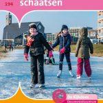 Kijkdoos-194-schaatsen