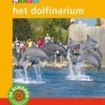 De kijkdoos 166 - Het Dolfinarium